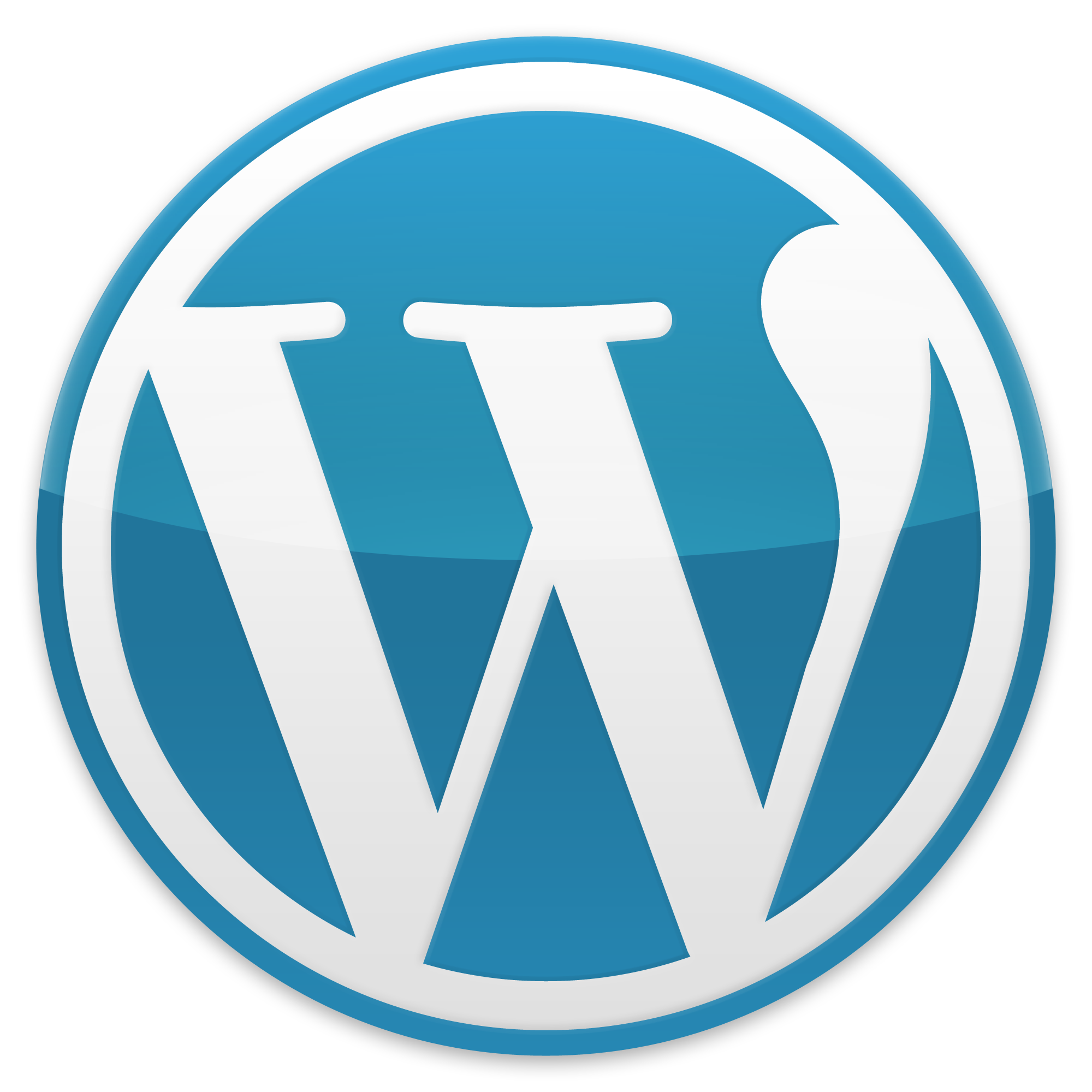 WordPress and why you should be using it