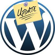 Is your WordPress site up to date?