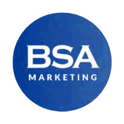 BSA New Logo – Trans