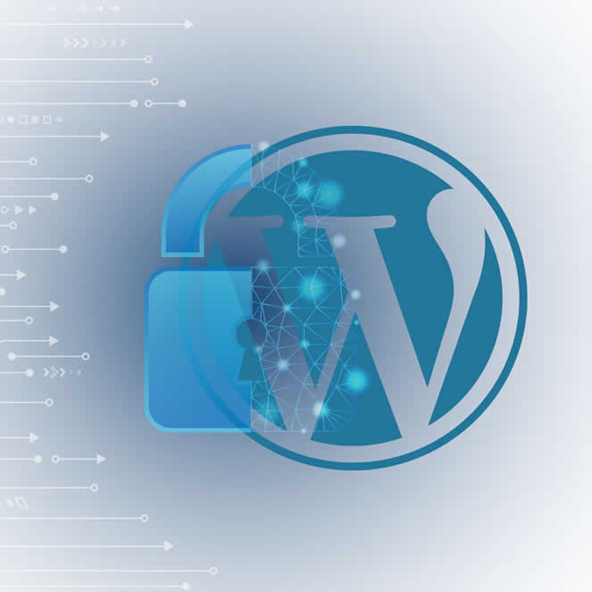 The Truth about WordPress Security