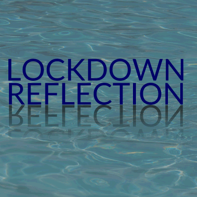 Reflections on Lockdown - BSA Marketing
