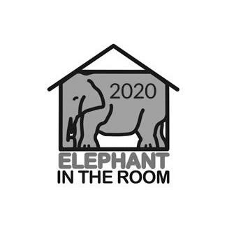elephant2020