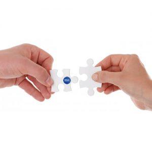 The_Power_Of_Partnership