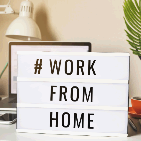 working_from_home_new_opportunities