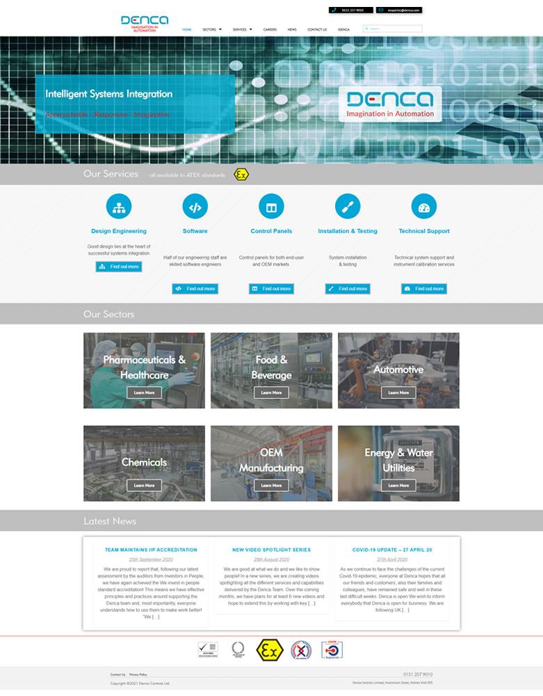 denca_2021