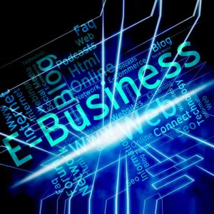 e-business_it_is_important